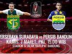 live-streaming-persib-vs-persebaya-piala-presiden-saksikan-di-link-live-streaming-indosiar-vidio.jpg
