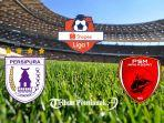 live-streaming-persipura-jayapura-vs-psm-makassar-liga-1.jpg