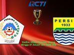 live-streaming-persiwa-wamena-vs-persib-bandung-babak-32-besar-piala-indonesia-live-rcti-jawapos-tv.jpg