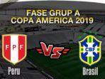 live-streaming-peru-vs-brasil.jpg