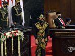 live-streaming-pidato-presiden-jokowi-hari-ini-16-agustus-2021-jelang-hut-ke-76-kemerdekaan-ri.jpg