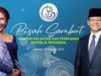 live-streaming-pisah-sambut-susi-pudjiastuti-edhy-prabowo-menteri-kelautan-dan-perikanan.jpg