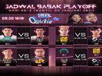 live-streaming-playoff-m2-sabtu-23-januari-2021.jpg