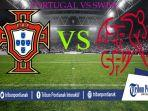 live-streaming-portugal-vs-swiss.jpg