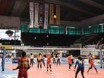 live-streaming-proliga-2019-putri-bandung-bank-bjb-pakuan-vs-jakarta-bni-46-live-inews-youtube.jpg