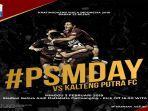 live-streaming-psm-makassar-vs-kalteng-putra-leg-2-babak-32-besar-piala-indonesia.jpg