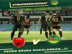 live-streaming-psm-makassar-vs-ps-tira-persikabo.jpg