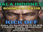 live-streaming-pusmania-borneo-fc-vs-persib-bandung-leg-pertama.jpg