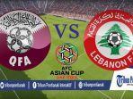 live-streaming-qatar-vs-lebanon-fox-sports-asia-live-afc-asian-cup-mulai-jam-2300-wib.jpg