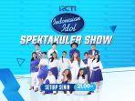 live-streaming-rcti-indonesian-idol-malam-ini-spektakuler-show-2-mulai-jam-2100-wib.jpg