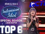 live-streaming-rcti-indonesian-idol-malam-ini-tak-ada-kirana-indonesian-idol-2021-di-top-6.jpg