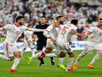 live-streaming-rcti-iran-vs-korea-selatan-kualifikasi-piala-dunia-zona-asia-hari-ini.jpg