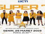 live-streaming-rcti-rising-star-indonesia-super-7-cek-jadwal-dan-cara-voting-rising-star-indonesia.jpg