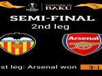 live-streaming-rcti-valencia-vs-arsenal-semifinal-leg-2-liga-europa.jpg
