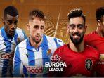 live-streaming-real-sociedad-vs-manchester-united.jpg