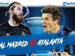 live-streaming-realmadridvsatalanta-leg-2-liga-champion-malam-ini-live-sctv.jpg
