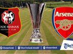live-streaming-rennes-vs-arsenal.jpg