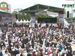 live-streaming-reuni-akbar-212-di-monas.jpg