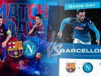 live-streaming-sctv-liga-champion-malam-ini-barcelona-vs-napoli-babak-8-besar-liga-champion-2020.jpg
