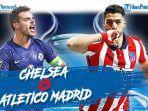 live-streaming-sctv-sport-chelseavsatleticomadrid-leg-2-tiket-lolos-8-besar-liga-champion.jpg