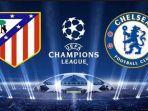 live-streaming-sctv-sports-malam-ini-jadwal-liga-champions-munchen-vs-lazio-dan-chelsea-vs-atm.jpg