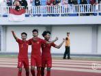 live-streaming-sctv-timnas-indonesia-all-star-u-20-vs-arsenal-u-20.jpg