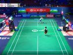 live-streaming-semifinal-french-open-2019-di-tvri-metube.jpg