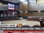 live-streaming-sidang-sengketa-pilpres-2019-di-mk-ini-daftar-lengkap-tim-hukum-jokowi-dan-prabowo.jpg