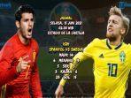 live-streaming-spanyol-vs-swedia-euro-2021-grup-e-berlangsung-di-rcti-dan-molatv-sesaat-lagi.jpg