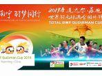 live-streaming-thailand-vs-rusia-sudirman-cup-2019-siaran-langsung-piala-sudirman-mulai-jam-1700.jpg