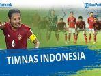 live-streaming-timnas-indonesia-vs-vietnam-malam-ini-kick-off-jam-2345-wib-cek-line-up-timnas.jpg