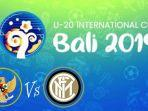 live-streaming-timnas-u-20-all-star-vs-inter-milan-u-28-laga-penentuan-finalinternational-cup-bali.jpg