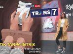 live-streaming-trans-7-hari-ini-ulasan-tema-mata-najwa-malam-ini-17-februari-2021-cek-trans7-live.jpg