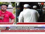 live-streaming-tvone-berita-ustadz-arifin-ilham-meninggal-dunia-langsung-dari-az-zikra-bogor.jpg
