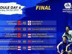 live-streaming-tvri-final-yuzu-indonesia-masters-2019-badminton-tayang-mulai-jam-1200-wib.jpg