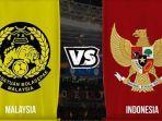 live-streaming-tvri-malaysia-vs-indonesia.jpg