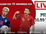 live-streaming-tvri-thailand-vs-timnas-indonesia-u-23-sepakbola-sea-games-2019-filipina.jpg