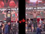 live-streaming-tyson-fury-vs-deontay-wilder-3-10-oktober-2021-tv-online-indosiar-hingga-vidiocom.jpg