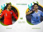 live-streaming-uruguay-vs-chili-jam-0600-wib.jpg