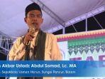 live-streaming-ustadz-abdul-somad-tabligh-akbar-di-batam-tema-merajut-ukhuwwah-islamiyah.jpg