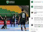 live-streaming-vamos-fc-vs-nagoya-oceans-perempat-final-afc-futsal-2019-siaran-langsung-mnctv.jpg