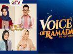 live-streaming-voice-of-ramadhan-the-next-sabyan-round-2-grup-a-siapa-yang-bakal-lolos.jpg