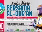 live-streaming-youtube-adi-hidayat-official-satu-hari-bersama-alquran-sedang-berlangsung.jpg