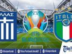live-streaming-yunani-vs-italia.jpg