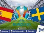 live-supersoccertv-spanyol-vs-swedia.jpg