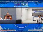 live-talk-xdfgbh.jpg