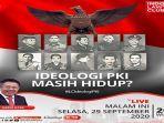 live-tema-ilc-tv-one-ideologi-pki-apakah-masih-hidup-narasumber-ilc-gatot-nurmantyo-mahfud-md-dll.jpg