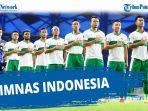 live-timnas-indonesia-hari-ini-tonton-live-streaming-indonesia-vs-uni-emirat-arab-hari-ini-sctv.jpg