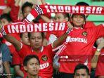 live-timnas-indonesia-hari-ini-uji-coba-vs-tajikistan-tak-tayang-di-tv.jpg
