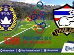 live-timnas-indonesia-vs-thailand-sea-games-filipina-2019.jpg